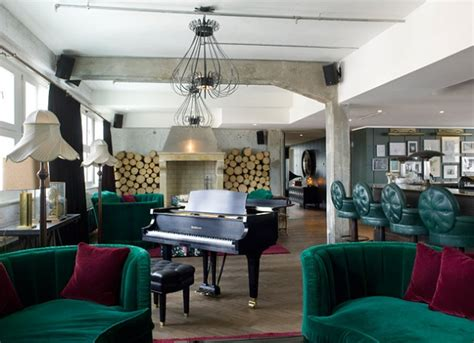 Apartment Store Berlin by 6 Of The Coolest Berlin Hotels A S Guide