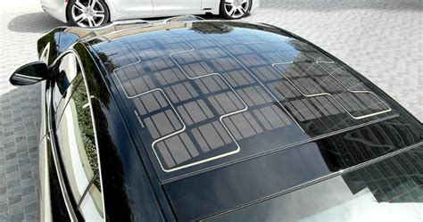 22+ Tesla Car With Solar Roof Gif