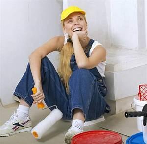 Gute Handwerker Finden : bauvertragsrecht jetzt gibt es ein gesetz gegen baupfusch ~ Michelbontemps.com Haus und Dekorationen