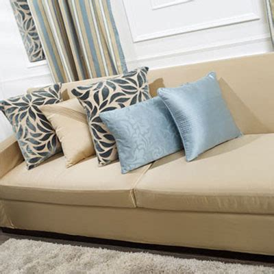 Imported Sofa by Imported Sofa Clothes Rishabh Deco Home Manufacturer