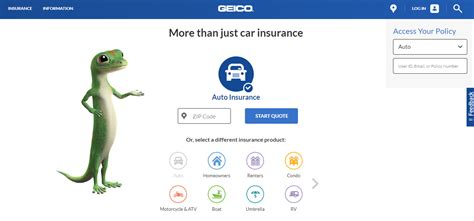 Car insurance companies also offer a discount for drivers who pay their premiums electronically or have their payment debited from a checking account, so consider that option if you are drivers with near perfect or clean driving records often have a better chance of buying the cheapest car insurance. The Best Cheap Car Insurance Companies Near Me - Safelink Humar Tutor
