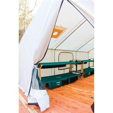 portable bunk beds disc o bed o bunk xl portable bunk bed with organizers