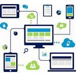 Mobile Development App Android Apps Emirates Arab
