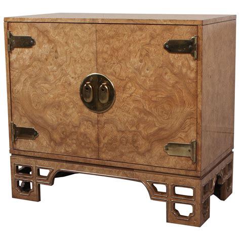 mastercraft oak cabinet doors mastercraft cabinet hinges cabinets matttroy