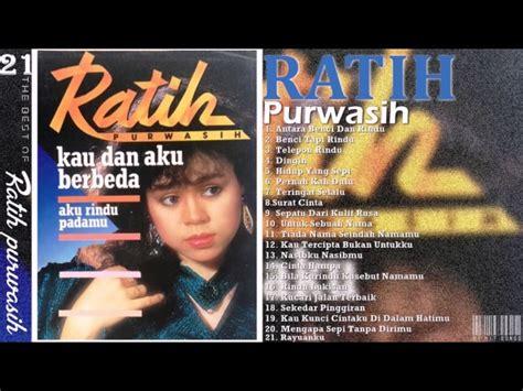 téléchargement mp3 gratuit lagu lawas indonesia