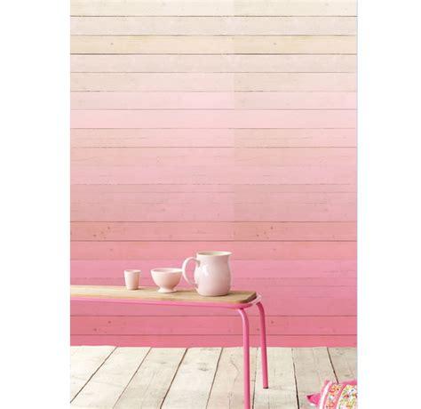 instant ombre   walls remodelista