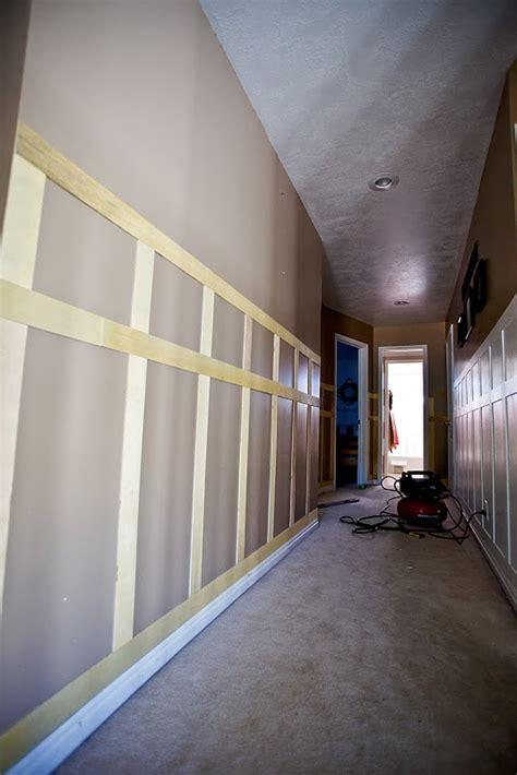 images  stairs railing trim remodel