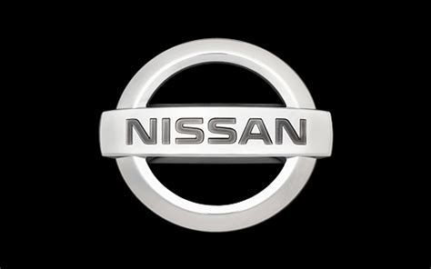 nissan logo nissan logo photo 2
