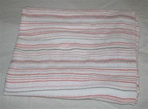 542 Best Baby Blankets Images On Pinterest Engraved Blankets Baby Pendleton Vancouver Muslin Cotton In Bed Of Truck Giraffe Plush Blanket Utah Jazz Pattern Crochet Chenille Tutorial
