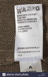 Symboles Lavage Vêtements : symboles de lavage soins et des instructions sur l ~ Melissatoandfro.com Idées de Décoration