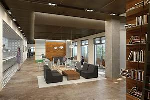 Commercial, Interior, Design, Blog