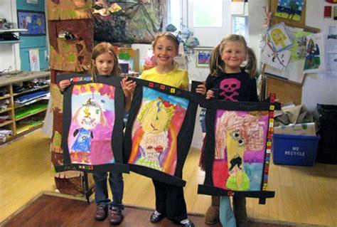 art classes  kids  toronto   gta