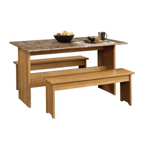 5 best trestle table provide you with more convenience