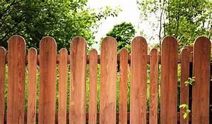 Holz ölen Außen : gartenm bel lasieren lackieren oder len kolorat ~ Orissabook.com Haus und Dekorationen
