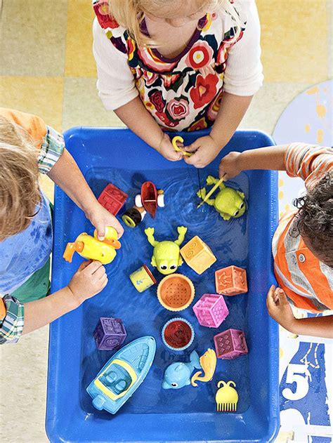high scope demonstration preschool number names worksheets 187 pictures of preschool free 772