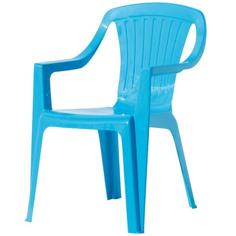 chaise pliante plastique chaise pliante plastique jardin affordable chaise pliante