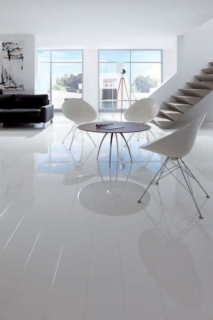25 best ideas about white laminate flooring on grey laminate flooring grey