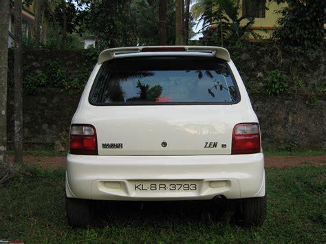 dilip chhabria modified jeep 100 dilip chhabria modified jeep harley davidson