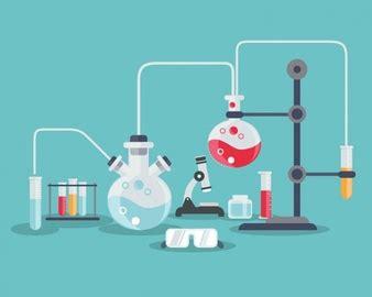 science vectors   psd files