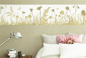 Download Wallpaper Borders For Living Room Gallery