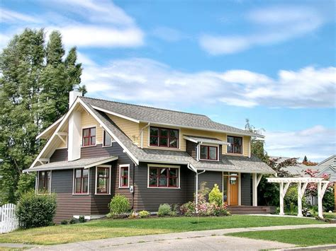 Traditional Dormer Windows by Dormer Windows Exterior Traditional With Wood Siding Trellises