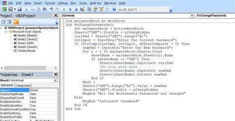 vba worksheets free printables worksheet