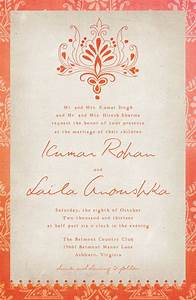 17 best images about wedding card on pinterest south With hindu wedding invitations models