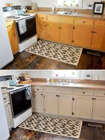 updating kitchen cabinet ideas 10 diy cabinet doors for updating your kitchen home and gardening ideas
