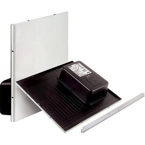 bogen lified drop in ceiling speakers bogen csd2x2vru drop in ceiling mounted speaker with back
