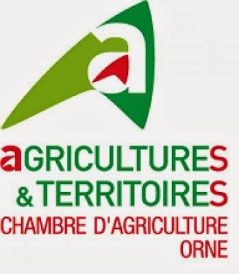 chambre agriculture 63 chambre agriculture orne
