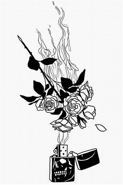 Tattoo Artsy Tattoos Drawings