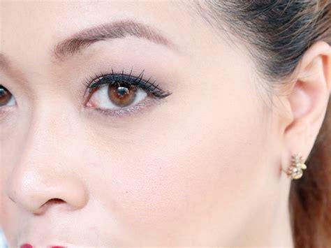 Eye Lash how to make an eyelash serum to grow eyelashes