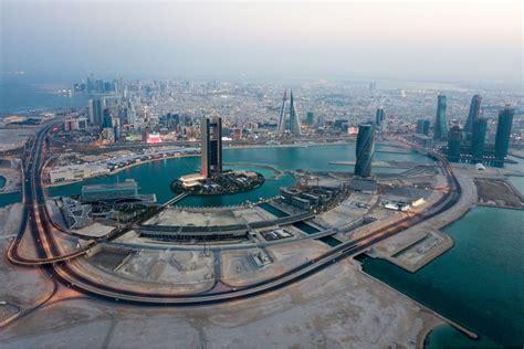 Bahrain Development Bank Closes US$100 Million Al Waha ...