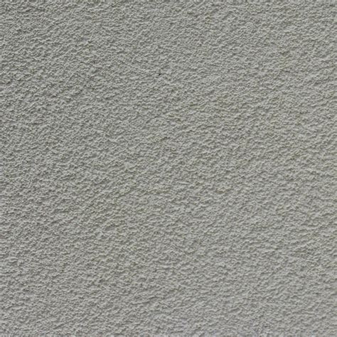 top exterior paint colors unitex uni cote powder texture unitex your walls