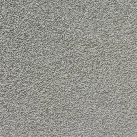 Unitex Unidry Cote® Powder Texture  Unitex® Your Walls