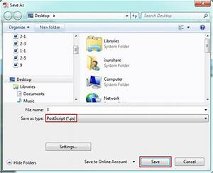 How to remove or delete digital signature from pdf for Pdf document location