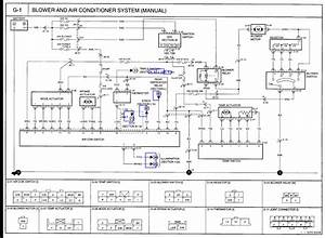 2012 Kia Optima Radio Wiring Diagram