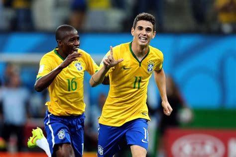 Veja as fotos da partida inaugural da Copa do Mundo no ...