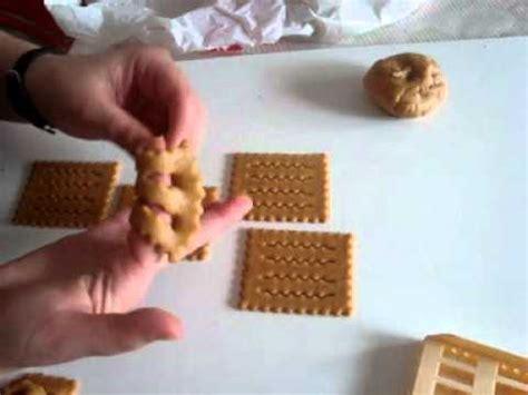hervé cuisine cookies griwech doovi