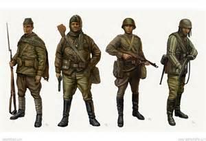 Call of Duty World at War Concept Art