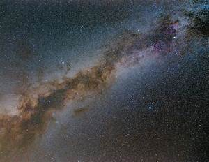"Tag Archive for ""Canon 6D"" 