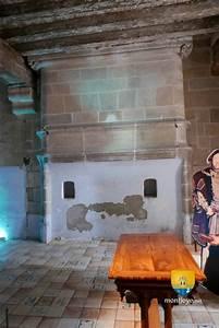 Tour De Cheminée : tour de la mal coiff e palais ducal de moulins prison d portation guestapo ~ Nature-et-papiers.com Idées de Décoration