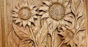 wood carving patterns for beginners - Google Search wood
