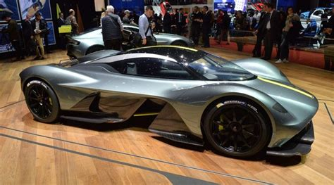 top   expensive cars   world   interior