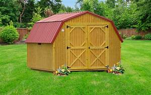 extraordinary barn style sheds for sale woods storage With barn style sheds for sale