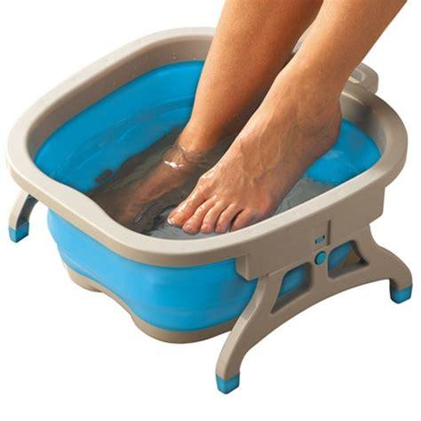 sedao vente beaut 233 fitness bain de pieds gain de place