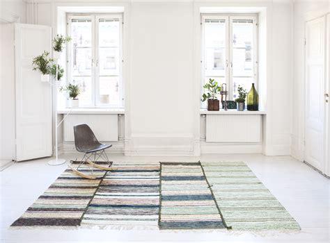 Teppich Vorm Sofa by Karpettenkelder Voor Uw Vloerkleden En Karpetten Sfeer