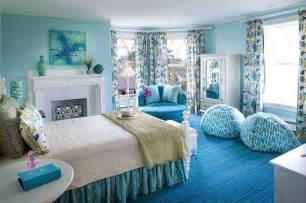 Dream Teenage Girl Bedroom Ideas