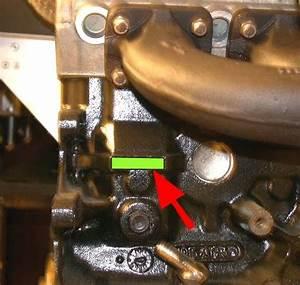 Vin Vs Engine Number - Passionford