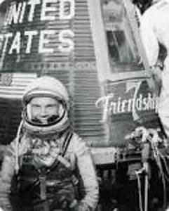 Important Dates of Space Exploration timeline | Timetoast ...